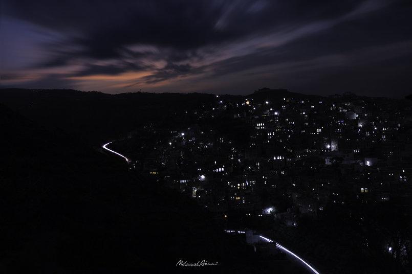 اروى بن احمد الصليحي /mohammde alsanani عدسة المصور محمد الصنعاني  اليمن  إب  Yememn  lbb  مصورين اليمن  مصورين العرب