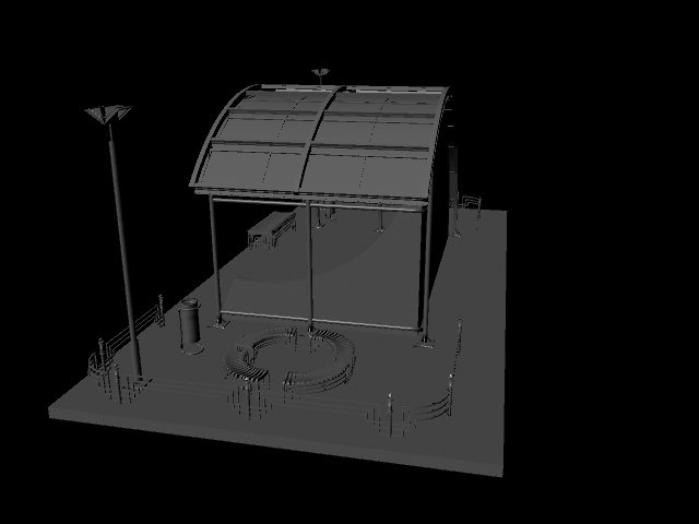 3D_Projects