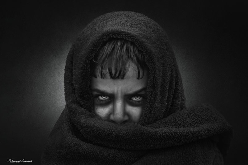 بوترية  احادي Cameraman/mohammde alsanani عدسة المصور محمد الصنعاني  اليمن  إب  Yememn  lbb  مصورين اليمن  مصورين العرب