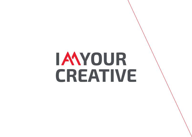 Almutaz Almasatfy Personal Brand
