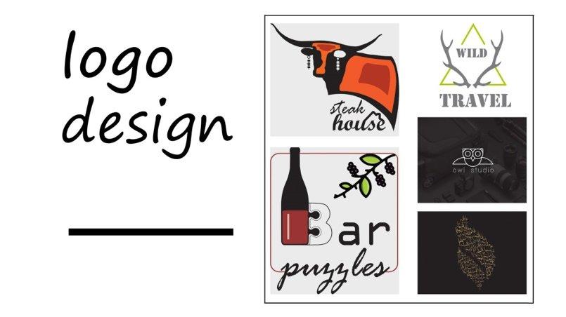 Graphic design + brands identity