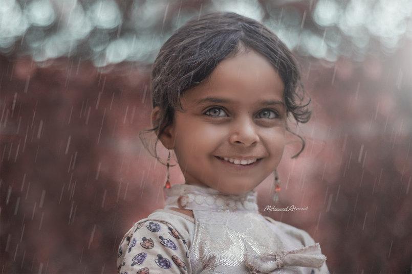بوترية بنت اليمنCameraman/mohammde alsanani عدسة المصور محمد الصنعاني  اليمن  إب  Yememn  lbb  مصورين اليمن  مصورين العرب