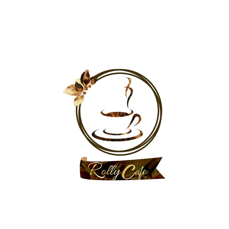 تصميم لوجو (شعار)