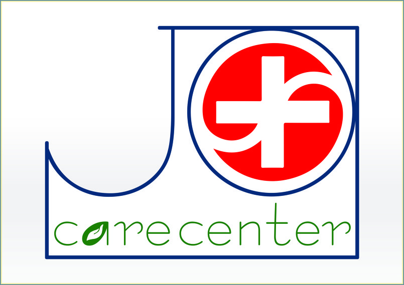 jo care center