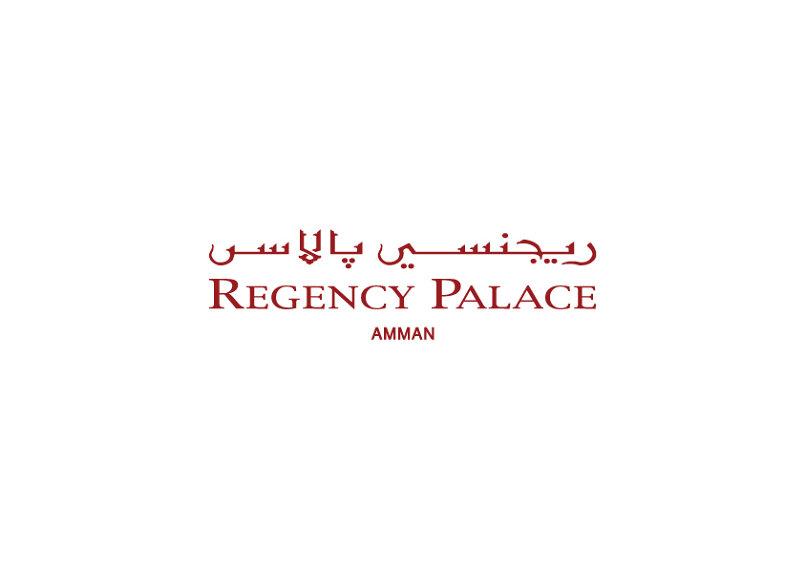 Regency Palace
