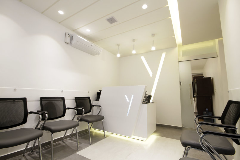 Yacoub Dental Corner