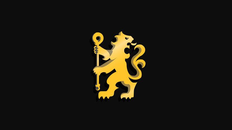 شعار نادي