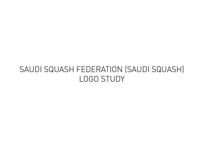 Saudi Squash Federation