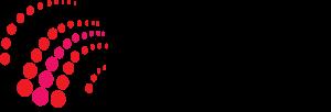 تصميم الشعارات