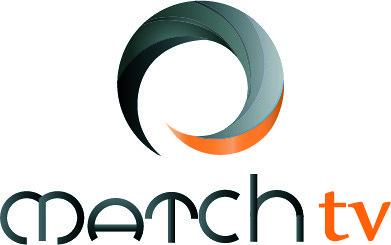 شعار قناة