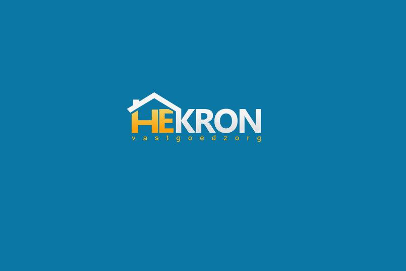Logo for Houses