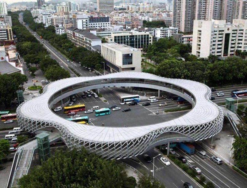كل ما يخص المهندس المدني