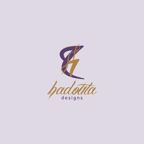 Hadouta Designs