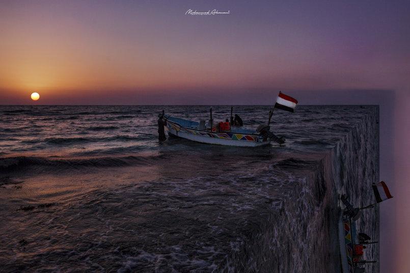 Cameraman/mohammde alsanani عدسة المصور محمد الصنعاني  اليمن  إب  Yememn  lbb  مصورين اليمن  مصورين العرب