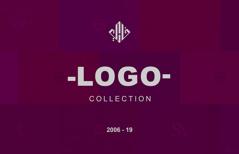 Logo Collection 06/19