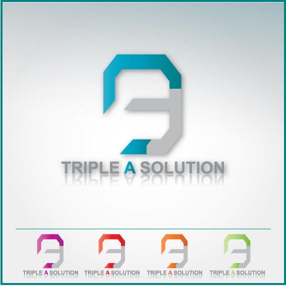 Tripple A