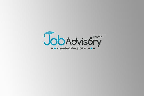 Job Advisory logo
