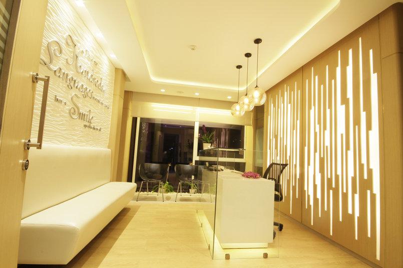 Dr. Rania Dental Clinic