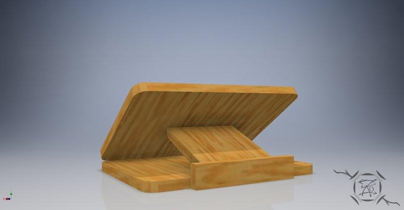laptop stand - ستاند لاب توب