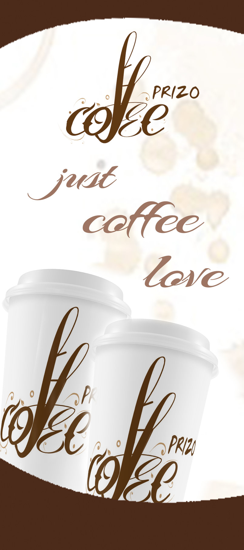 1 - logo coffee