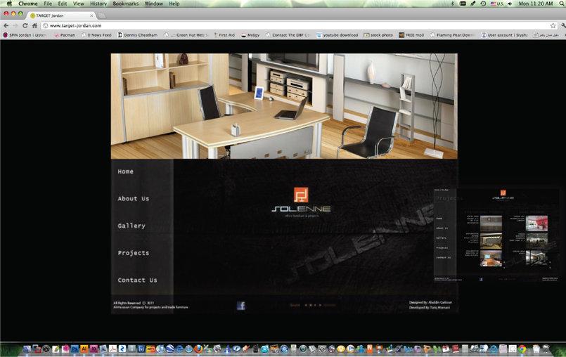 www.target-jordan.com