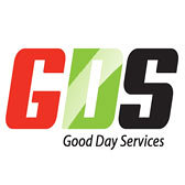 GDS services