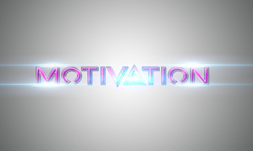 logo site motivation