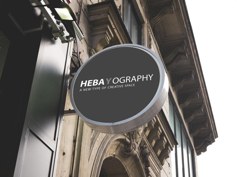 Heba ayman photography