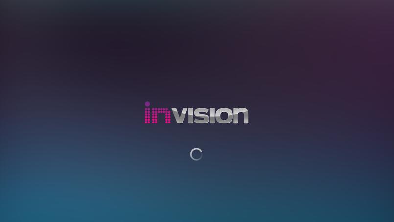 1 - Invision
