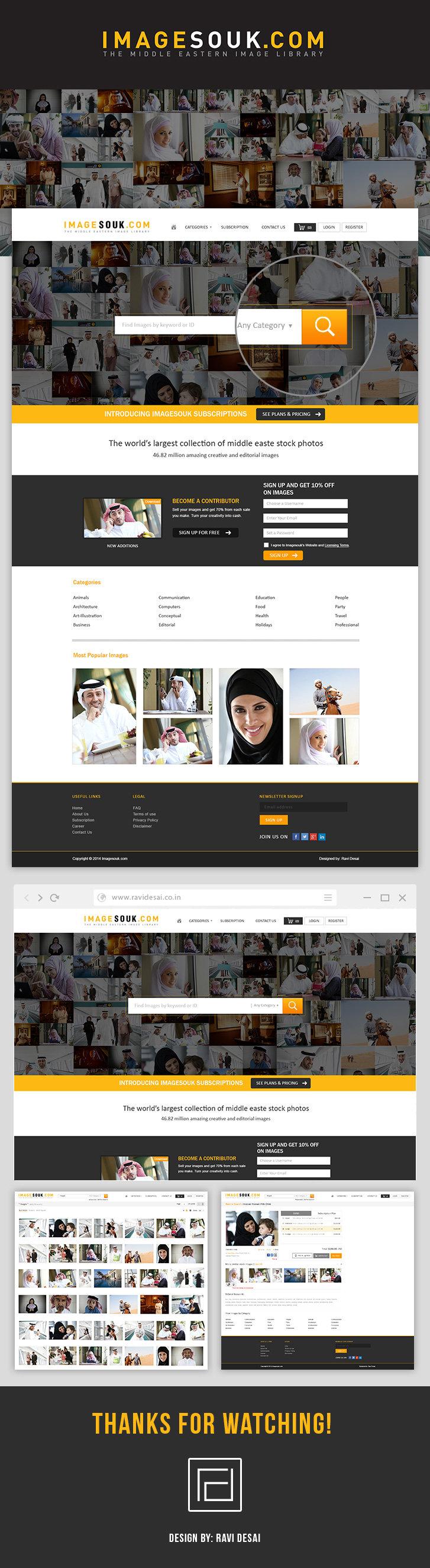 Imagesouk.com