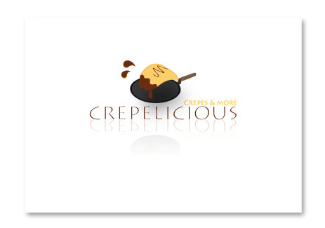 Crepelicious - Second Option