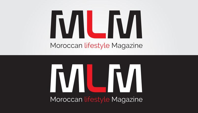 Logo MLM