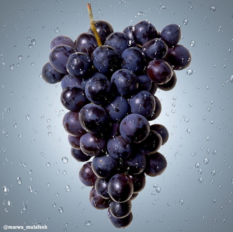 عنب / Grape