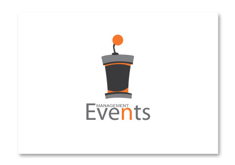 i-Events