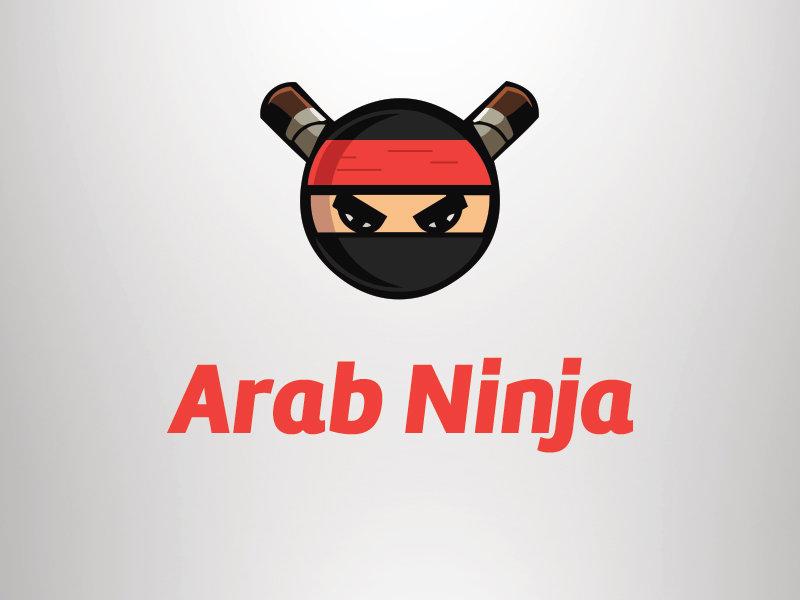 Arabninja.com