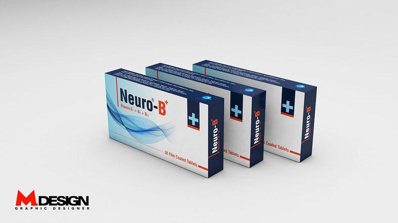 Neuro-B