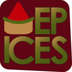 Logo - Epices