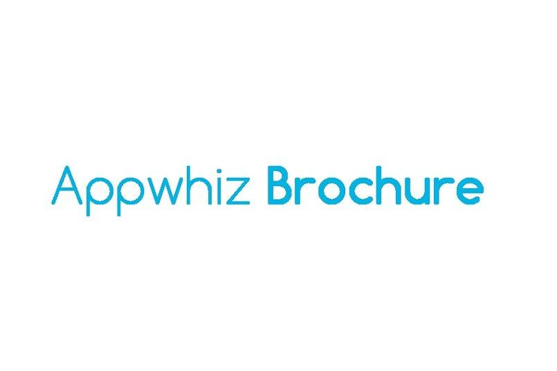 appwhiz