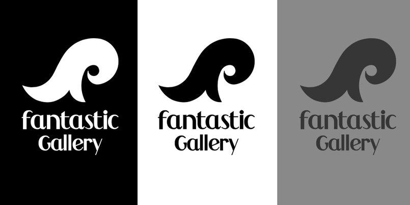 fantastic gallery