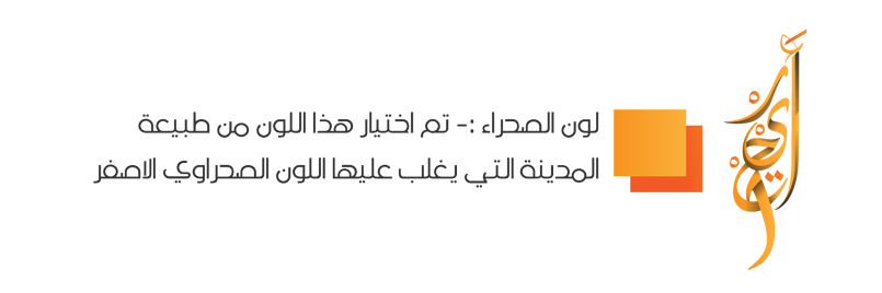 (مدينة أريحا) فن التخطيط للمدن الفلسطينية