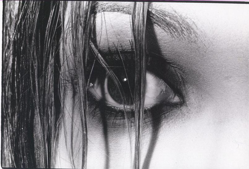 Eye-d