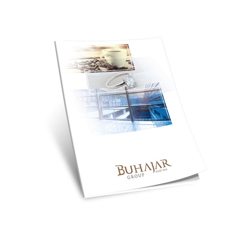 Buhajar Group