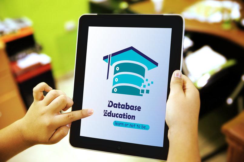 Database Education Academy