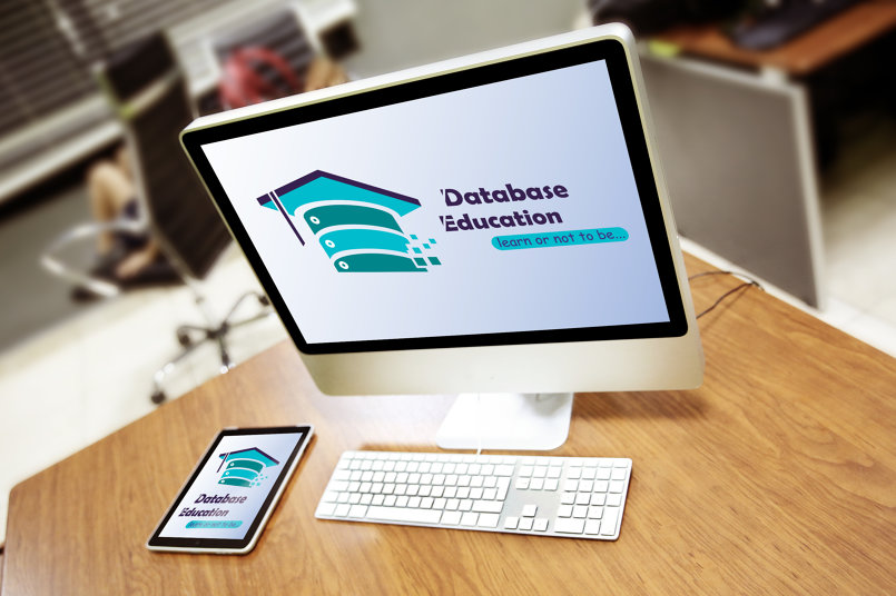 Database Education Academy