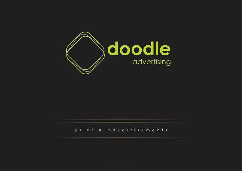 Doodle Adv. : Textile Giveaways