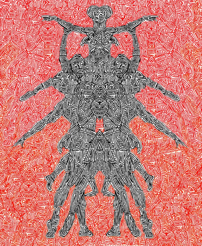 3 - art
