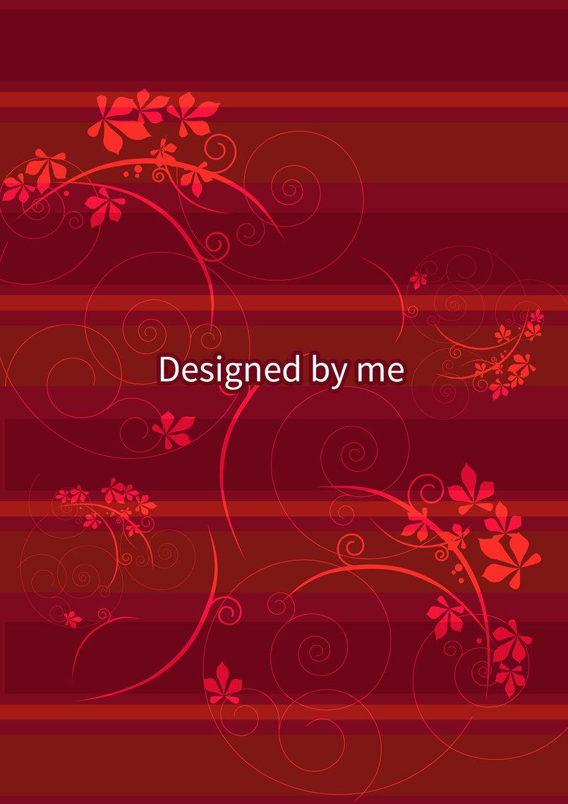 ?Who I am