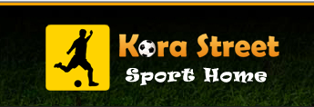 Kora Street Logo