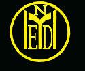 شركة بناء NYMDE