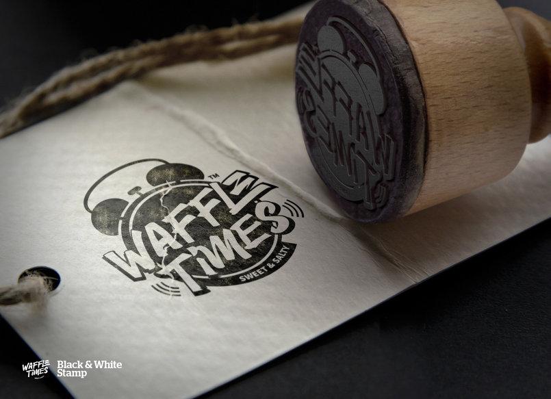 Waffle Times